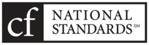 National Standards Logo