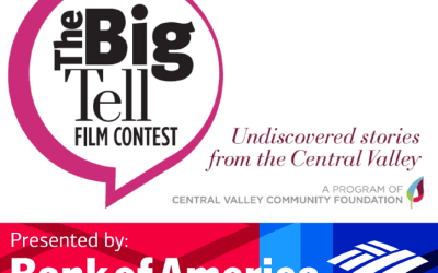 The Big Tell Filmmaker Profile: Jose Edward Muñoz