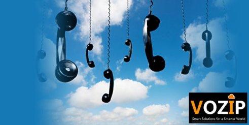 Telefonía Fija versus Voz Ip VOIP VOZIP Central telefónica Virtual PBX Costa Rica Latinoamerica