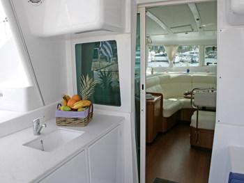 APOLLO yacht image # 9