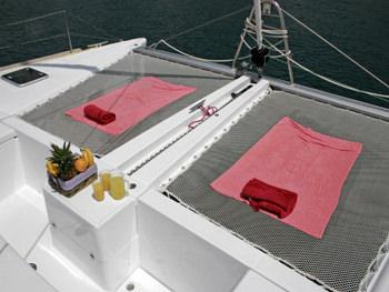 APOLLO yacht image # 10