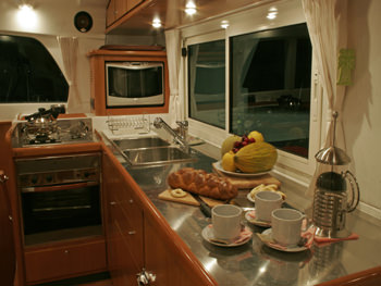 APOLLO yacht image # 2