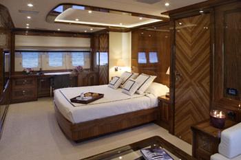 DRAGON yacht image # 5