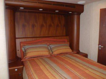 SPECULATOR yacht image # 4