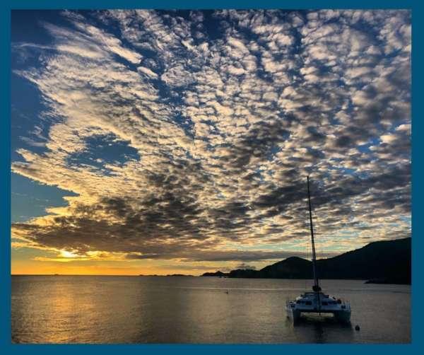 VIRAMAR yacht image # 8
