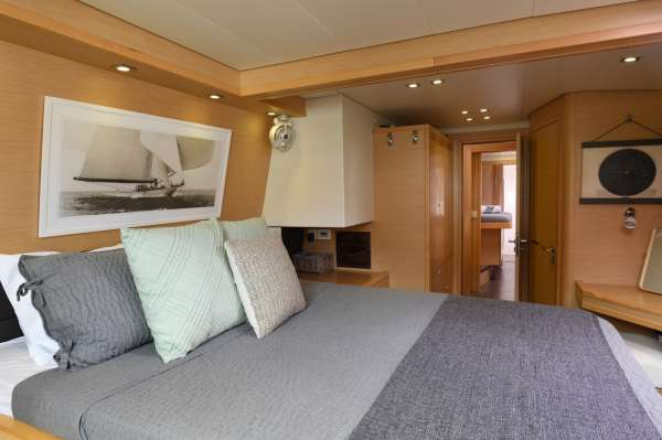 VIRAMAR yacht image # 2