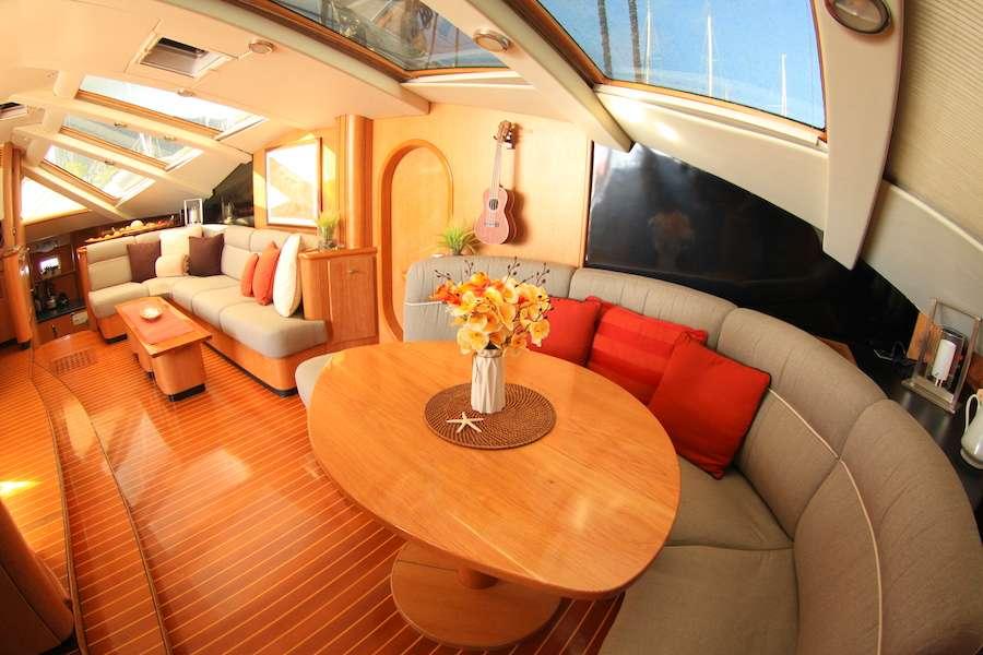 LOLALITA yacht image # 13
