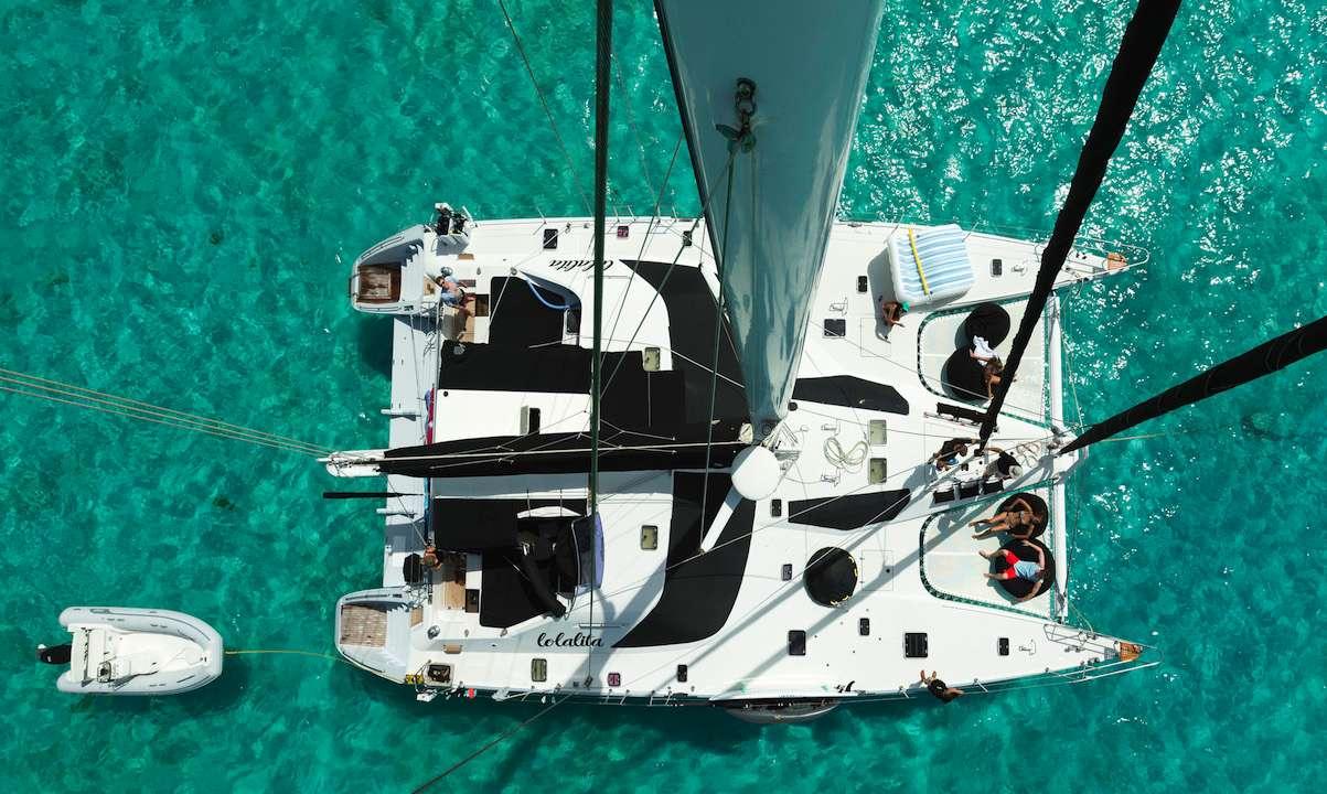 LOLALITA yacht image # 14