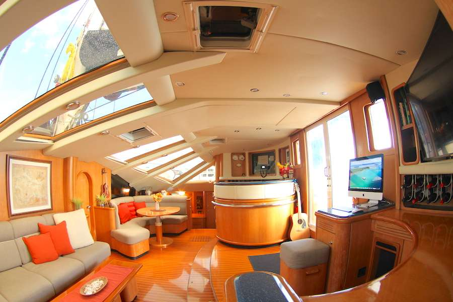 LOLALITA yacht image # 2