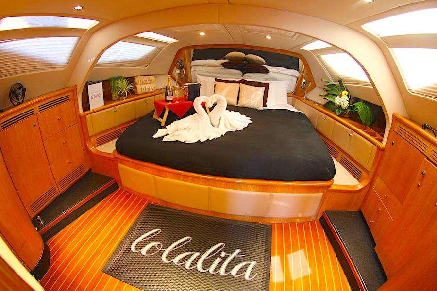 LOLALITA yacht image # 5
