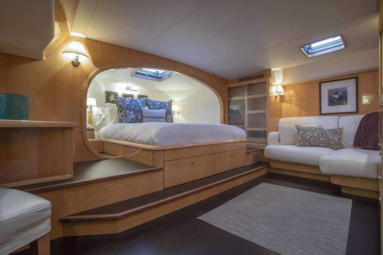 Image of MATAU yacht #6