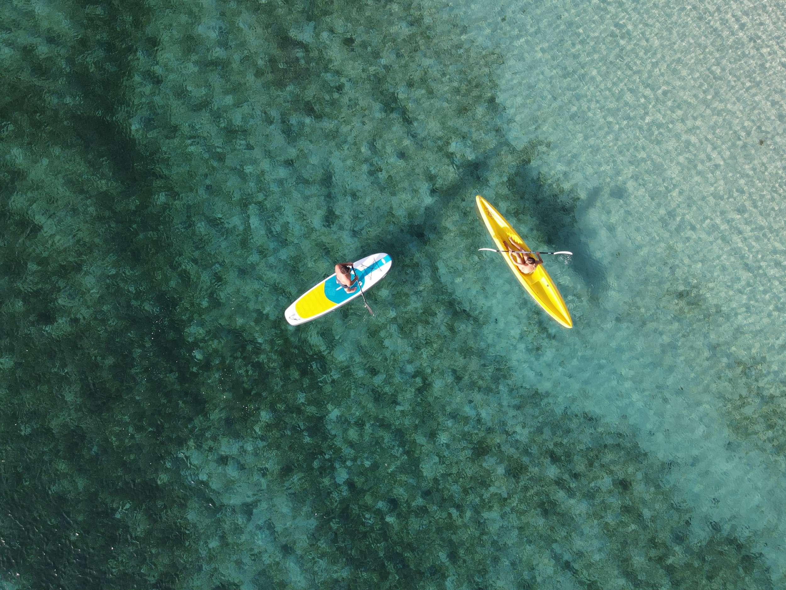 Image of NEMO yacht #11
