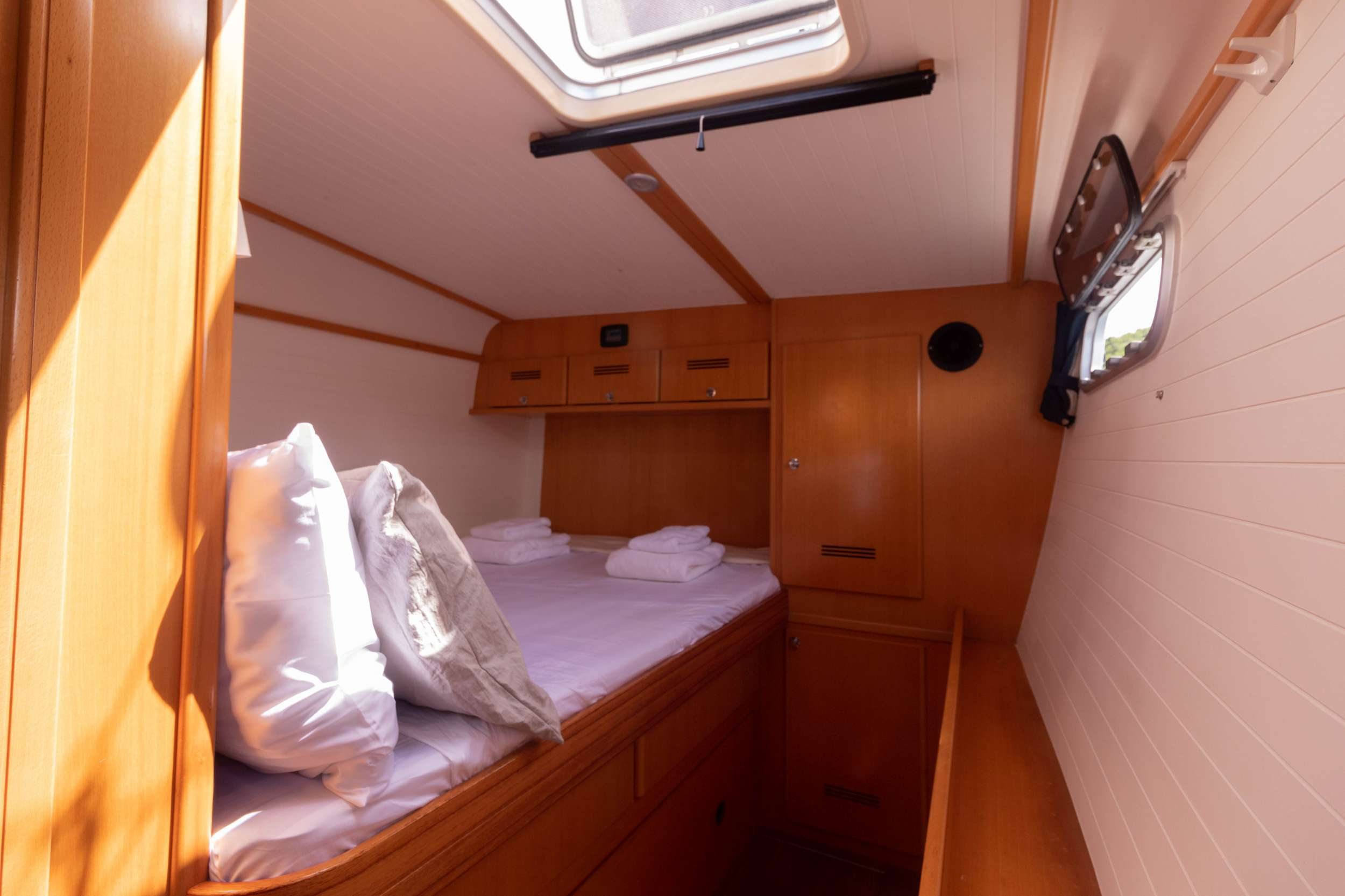 Image of NEMO yacht #6