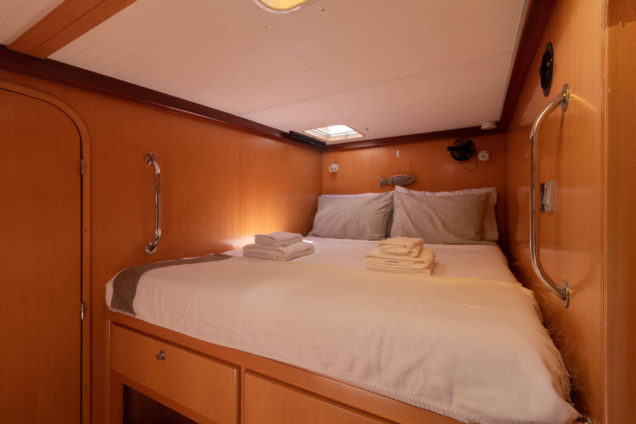 Image of NEMO yacht #8