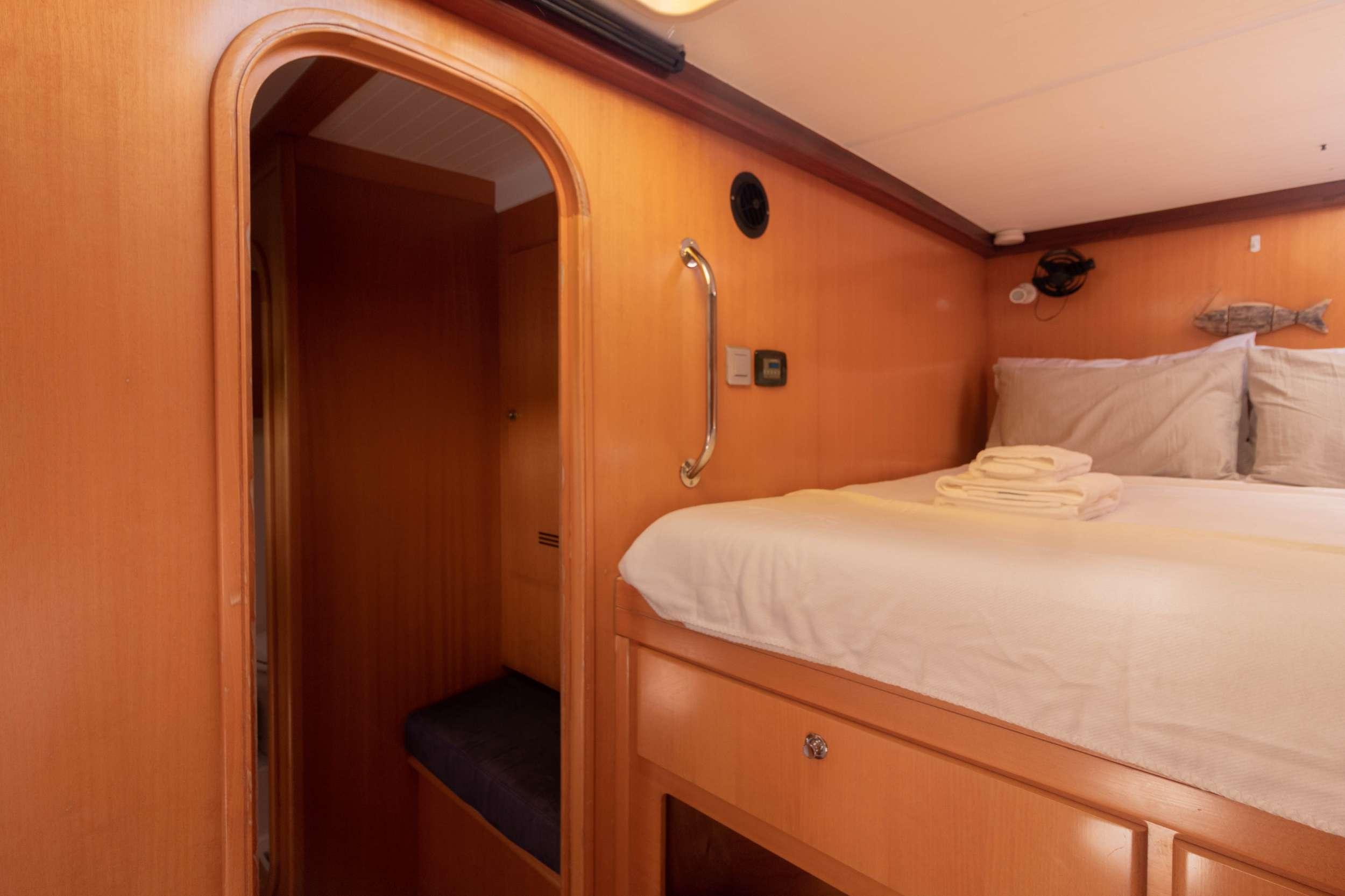 Image of NEMO yacht #9