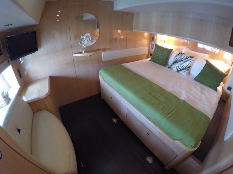 ELYSIUM yacht image # 7