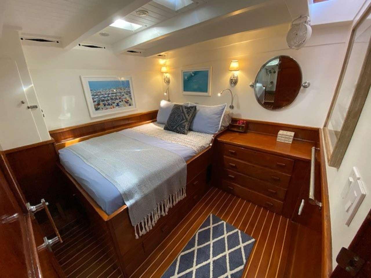 EROS yacht image # 6