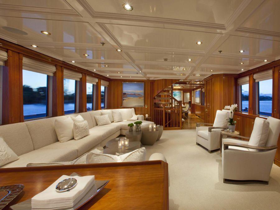 MILK & HONEY yacht image # 1