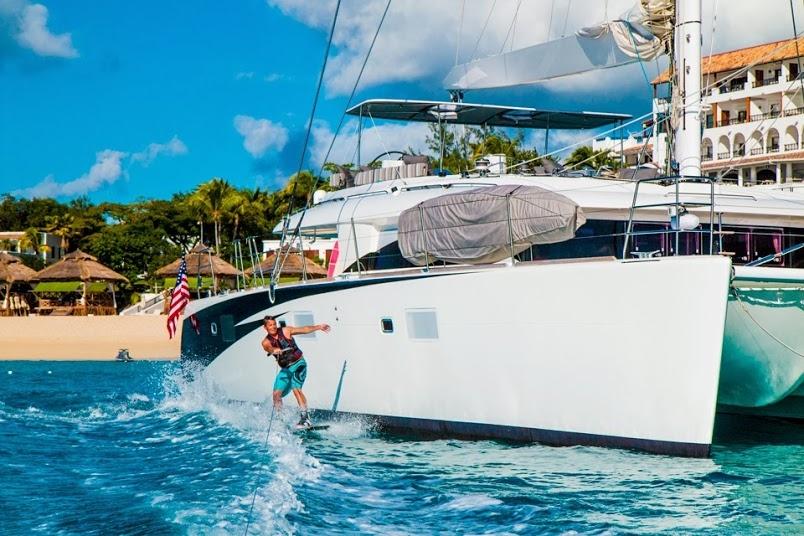 LADY KATLO yacht image # 16