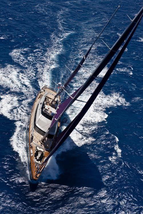Image of BARACUDA VALLETTA yacht #16