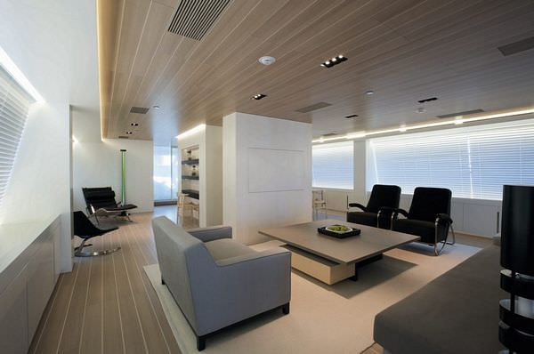 Image of BARACUDA VALLETTA yacht #7