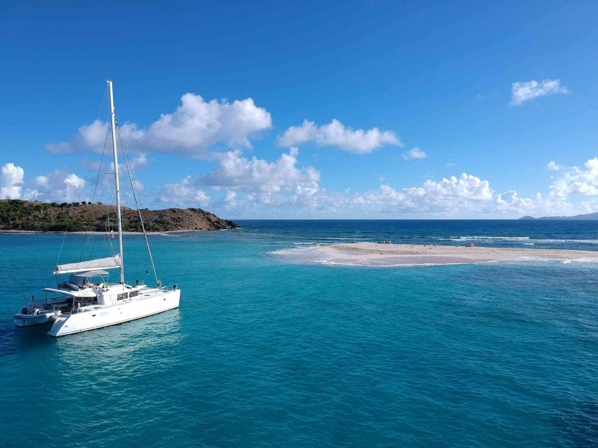 Main image of GYPSY PRINCESS yacht
