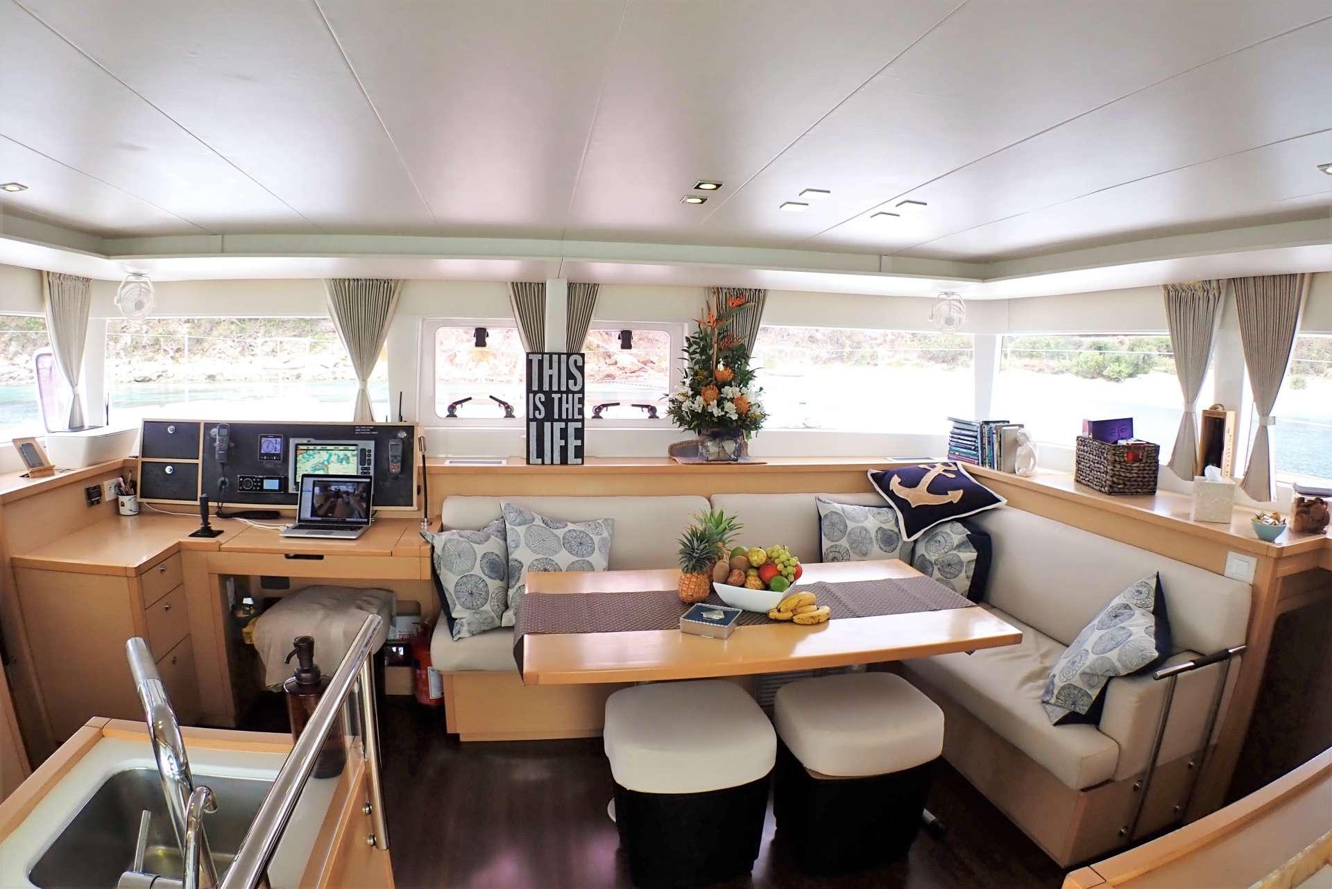 Image of GYPSY PRINCESS yacht #2