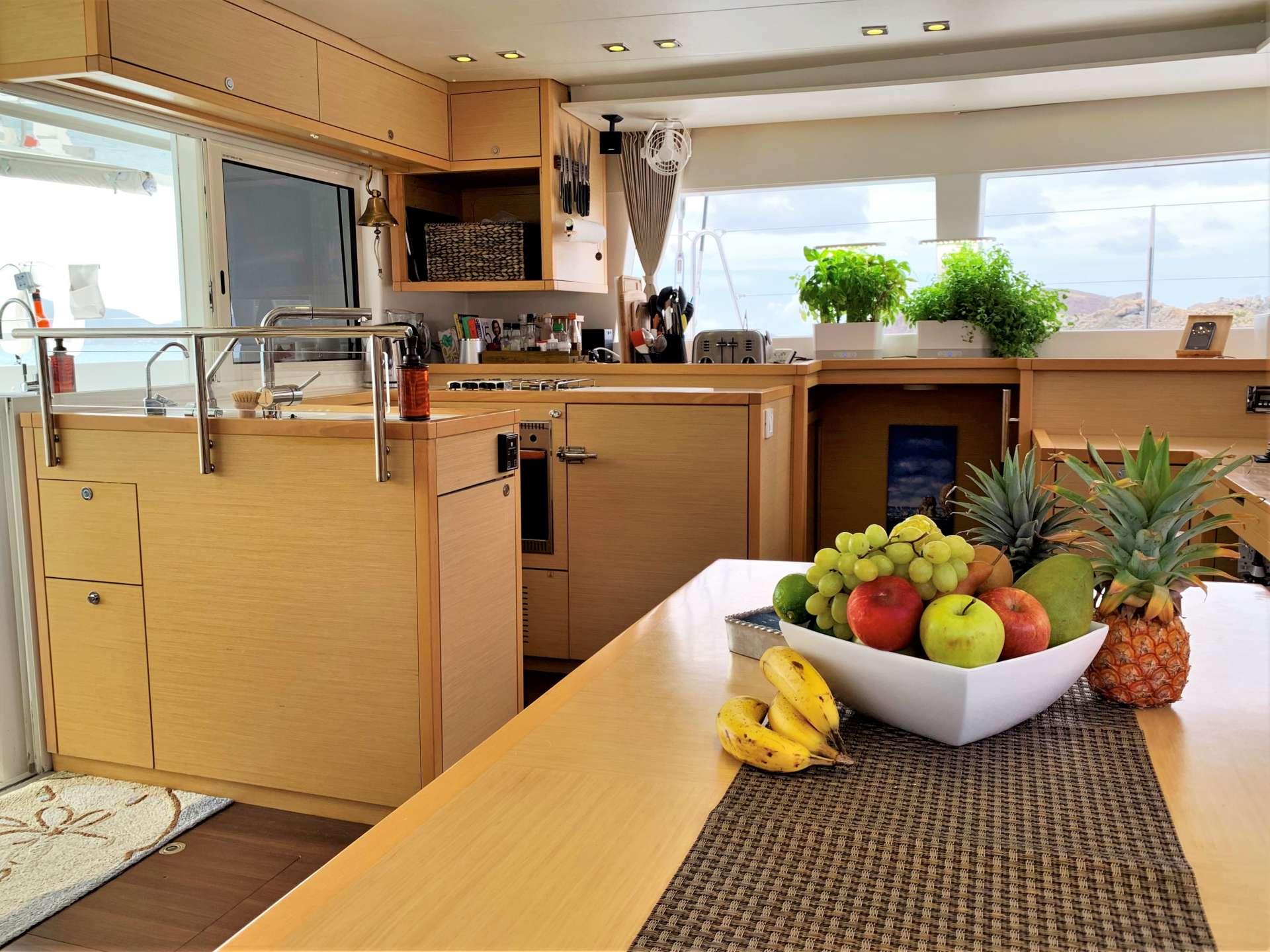 Image of GYPSY PRINCESS yacht #3