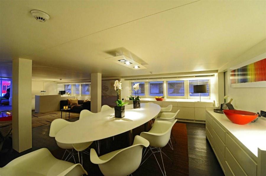 Image of BERZINC yacht #14