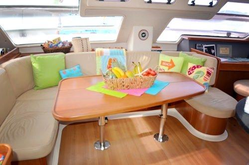 FLIP FLOP yacht image # 1