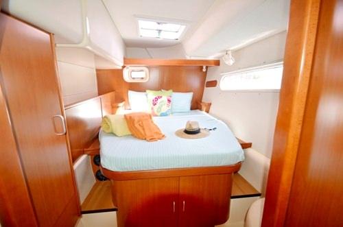 FLIP FLOP yacht image # 6