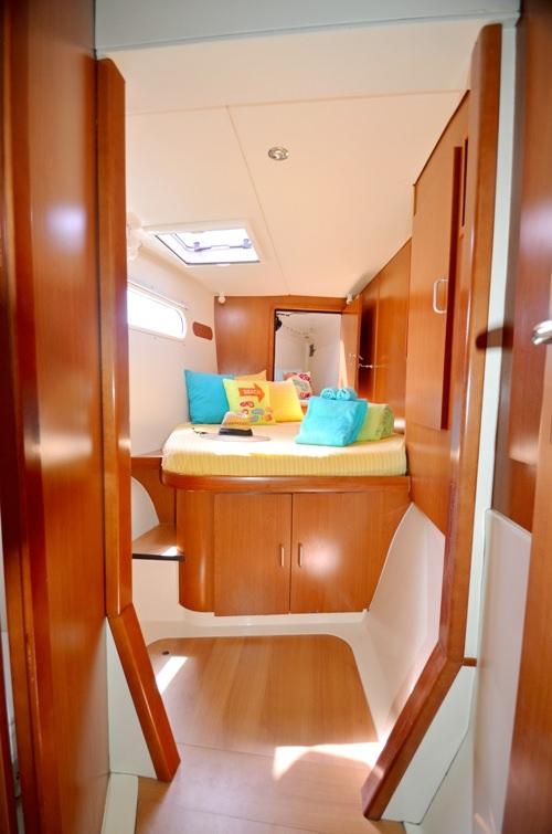 FLIP FLOP yacht image # 8