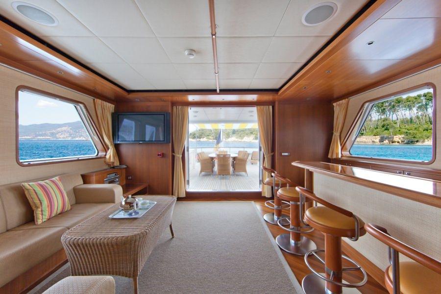 Image of CORNELIA yacht #4