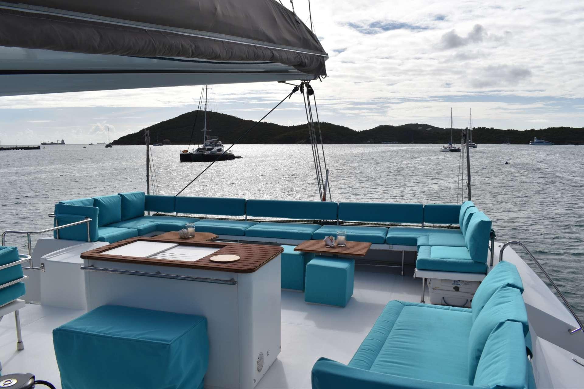 Image of LIR yacht #11