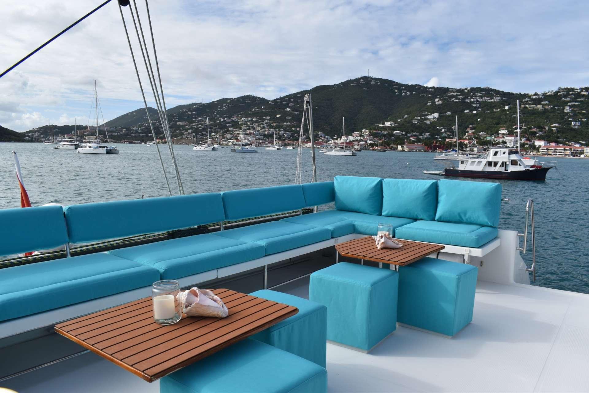 Image of LIR yacht #13