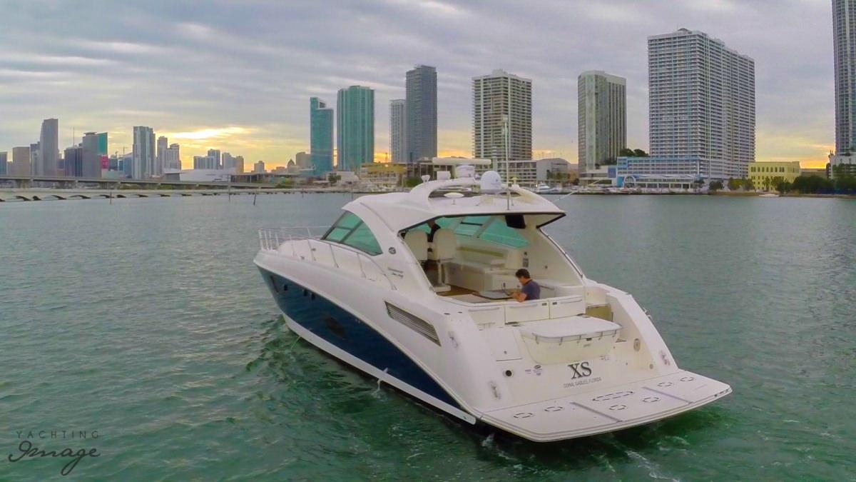 XS yacht image # 13