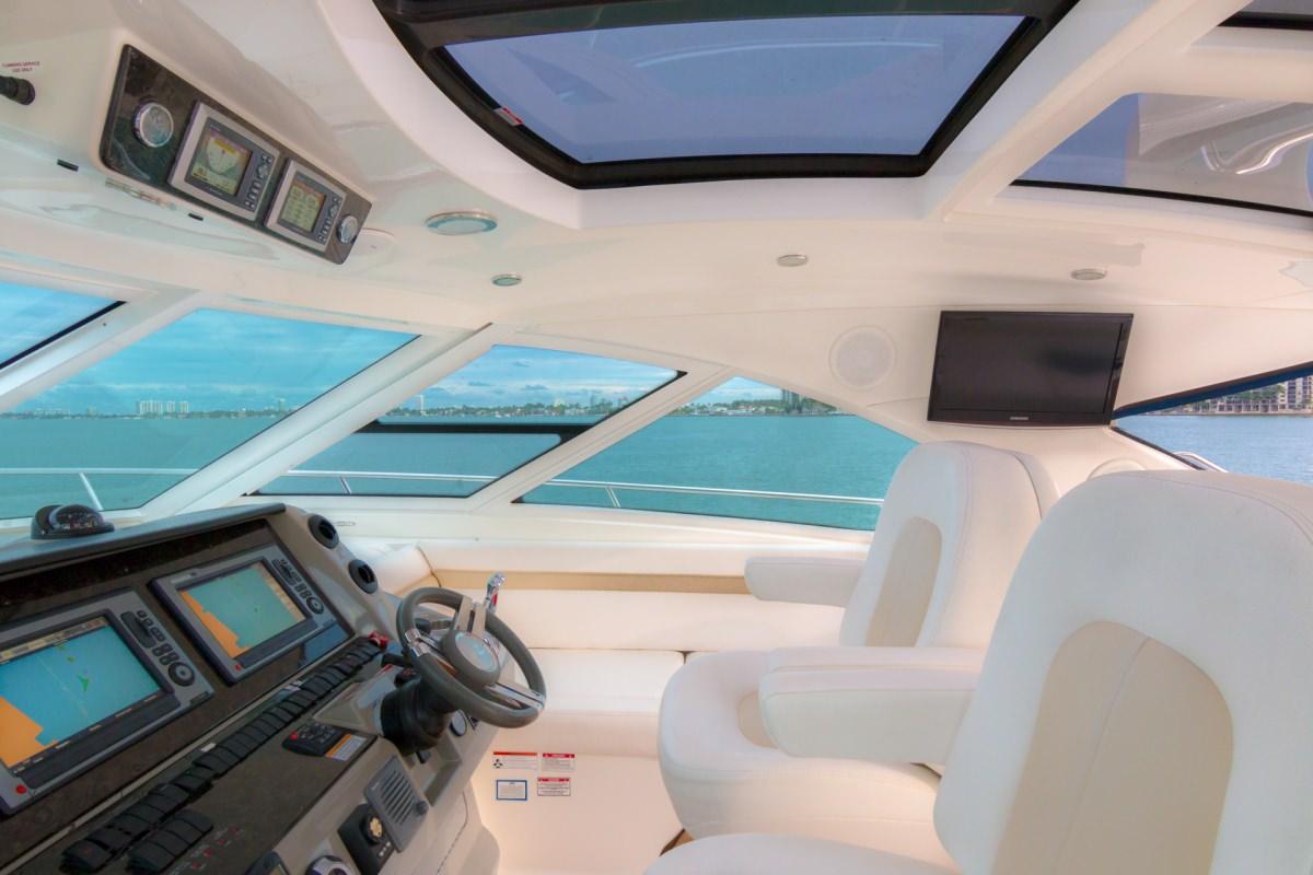 XS yacht image # 15