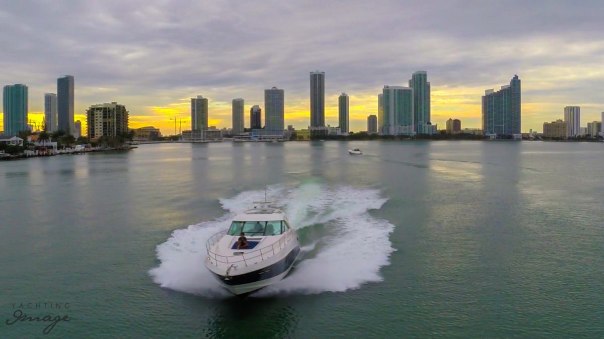 XS yacht image # 17
