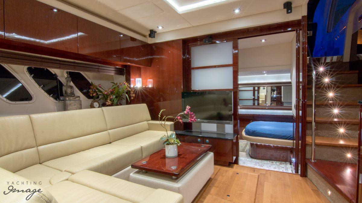 XS yacht image # 1