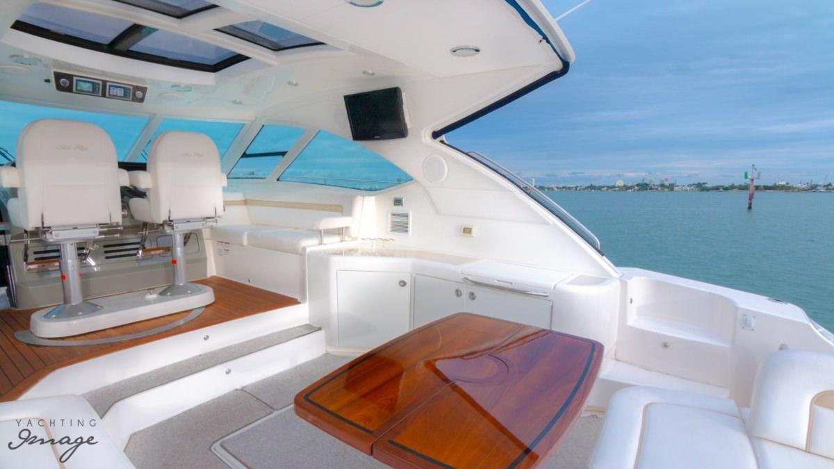 XS yacht image # 4