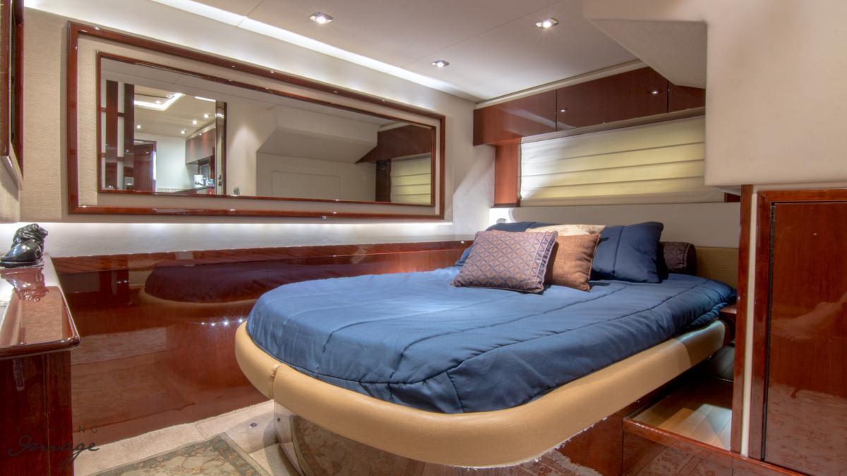 XS yacht image # 5