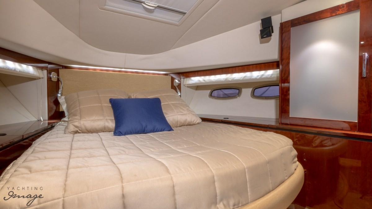 XS yacht image # 7