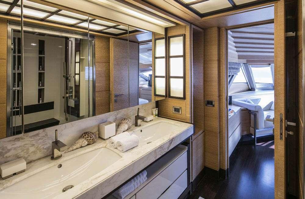 Image of RINI yacht #12