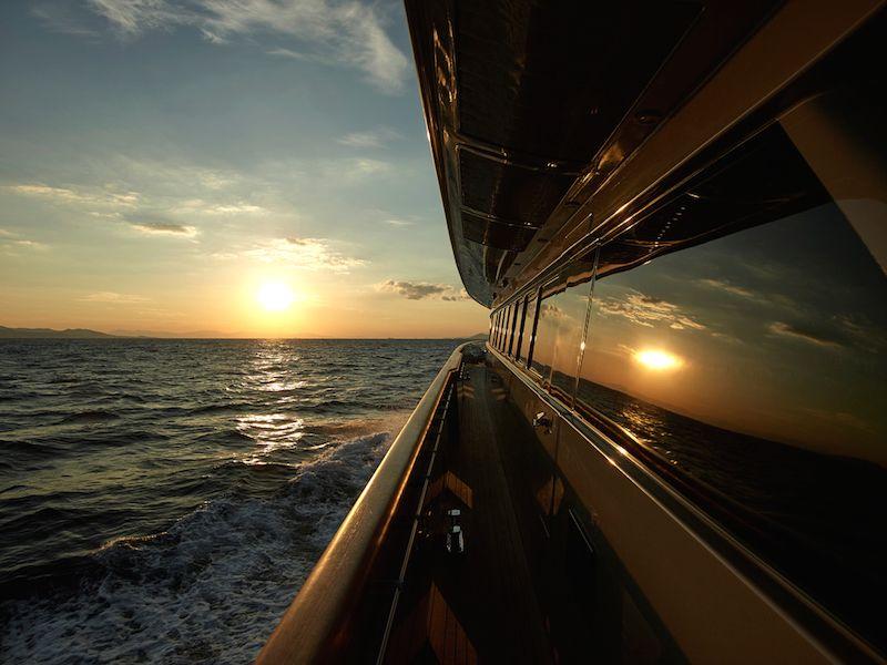 DALOLI yacht image # 9
