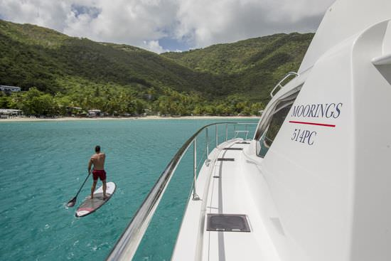 ROXANNE M/V yacht image # 4