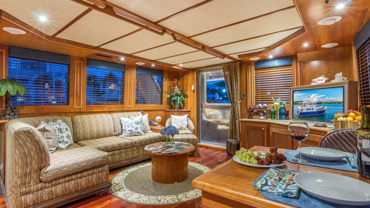 KOKOMO yacht image # 1