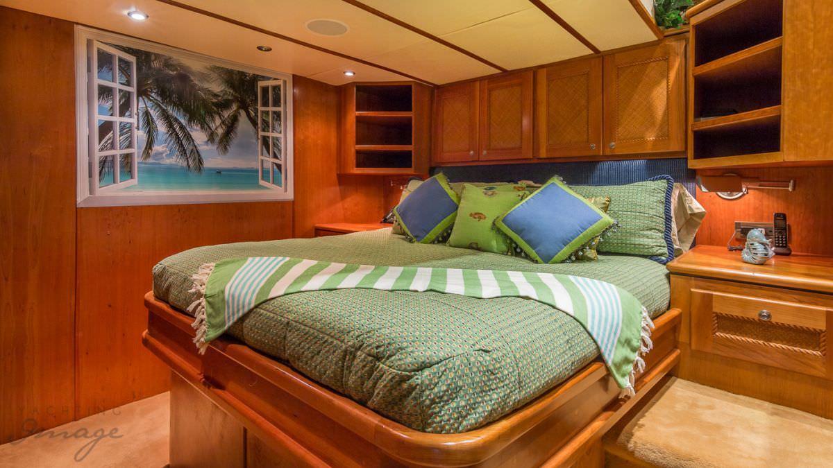 KOKOMO yacht image # 5