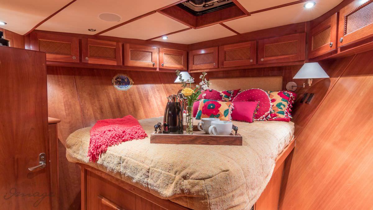 KOKOMO yacht image # 7