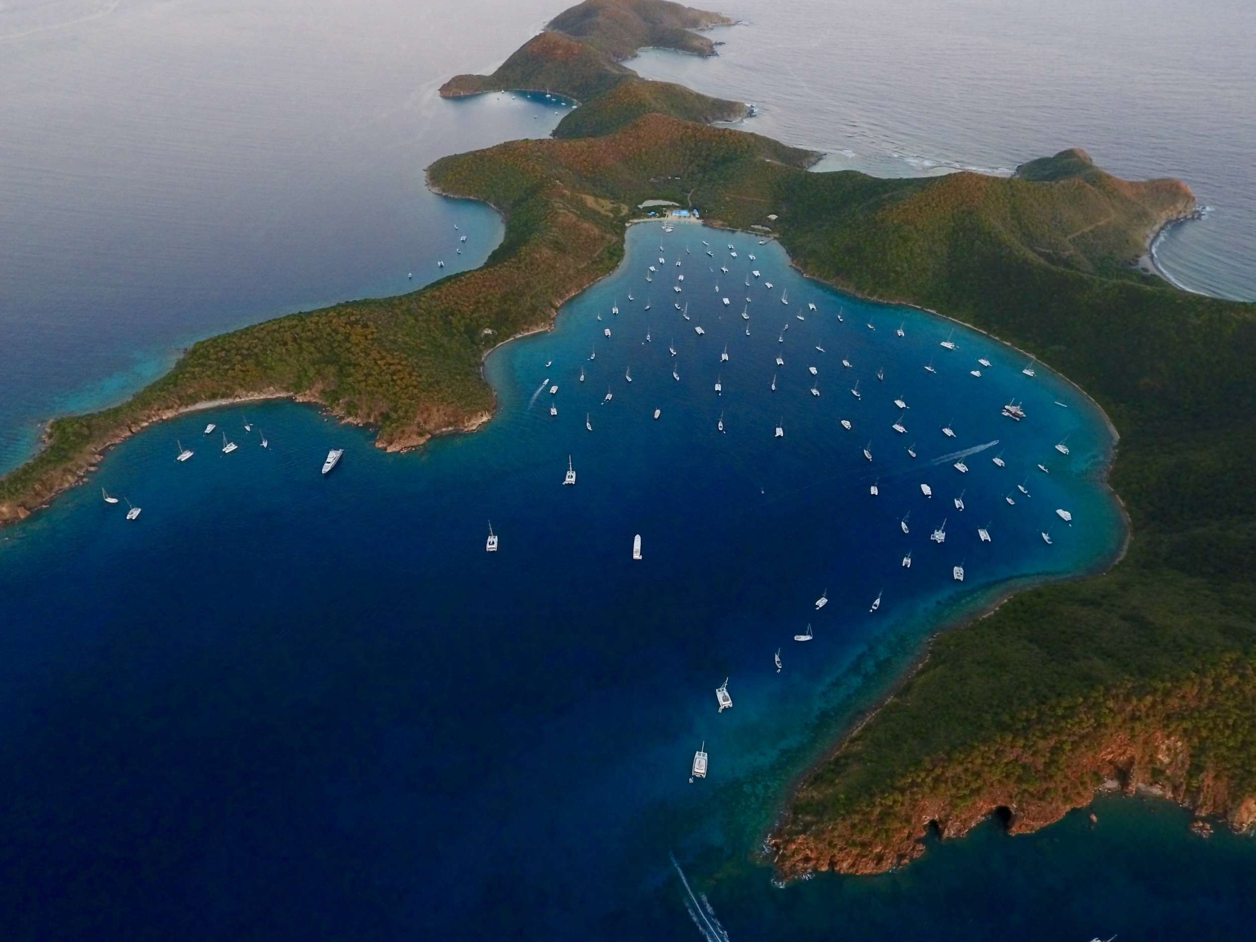 MUCHO GUSTO yacht image # 16