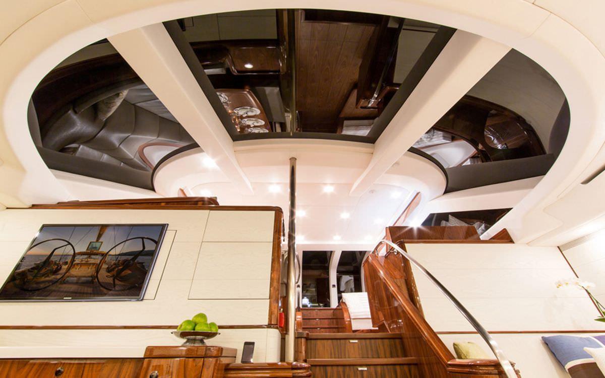 PENELOPE yacht image # 3